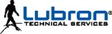 Logo Lubron